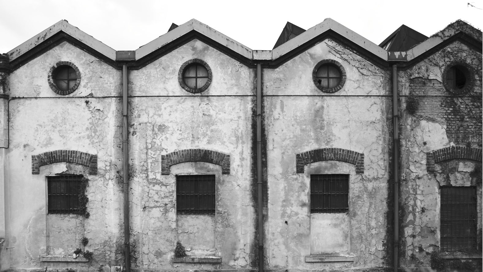 Forme Urbane